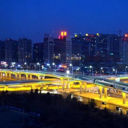 道路桥梁工程