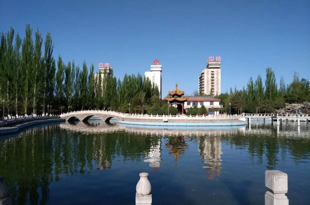 朔州市城中村集中供热工程EPC总承包工程监理