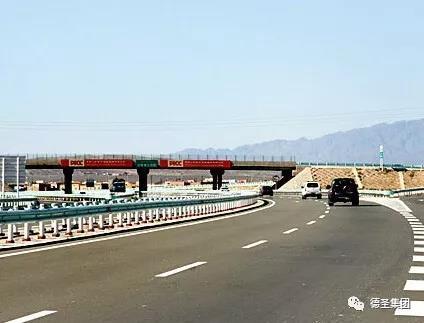 得大高速公路淤泥河特大桥加固