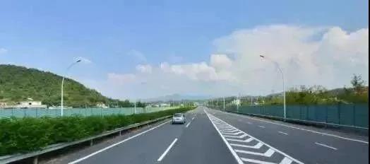 临汾高速公路桥梁维修