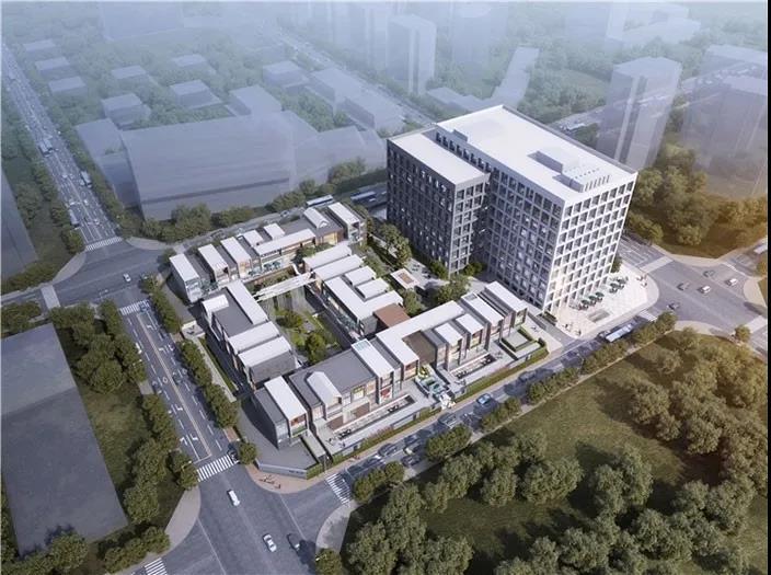 四川成都 中国电信西部数据第二中心