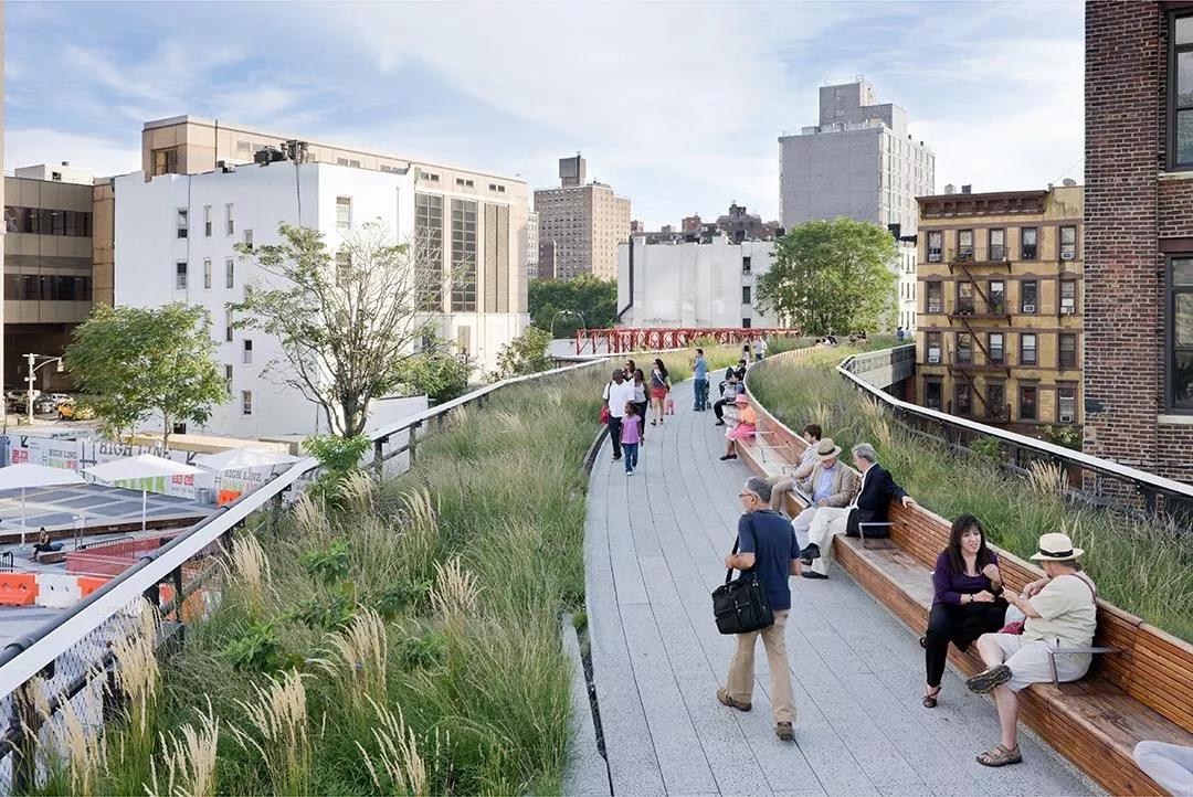 城市更新 | 如何啃城市剩余空间这块儿骨头?