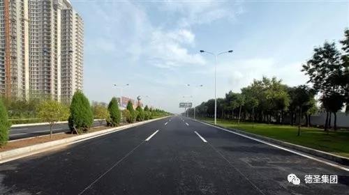 生态环境修复技术服务-滨河西路南延(迎宾路-清徐清东路)道路配套绿化工程监理(一标段)